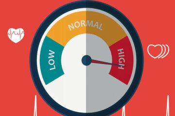 Blood Pressure Management